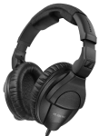 Sennheiser HD 280 Pro MKII